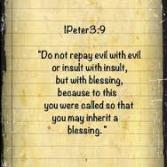 biblenegativity7